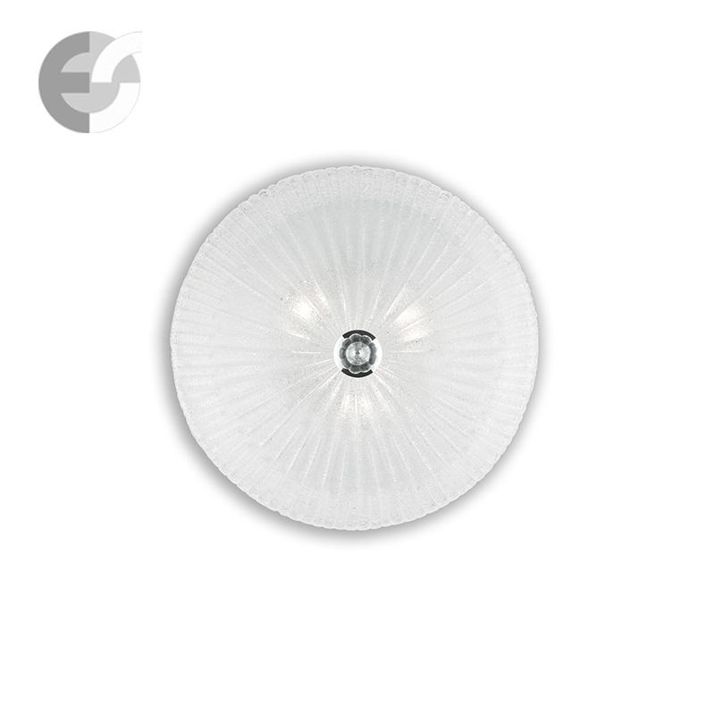 Plafoniere - corpuri de iluminat SHELL 008608