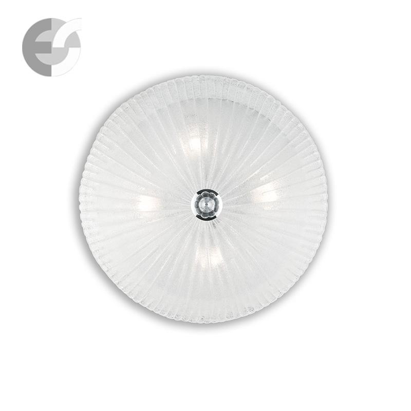 Plafoniere - corpuri de iluminat SHELL 008615