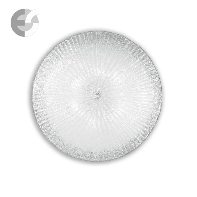Plafoniere - corpuri de iluminat SHELL 008622