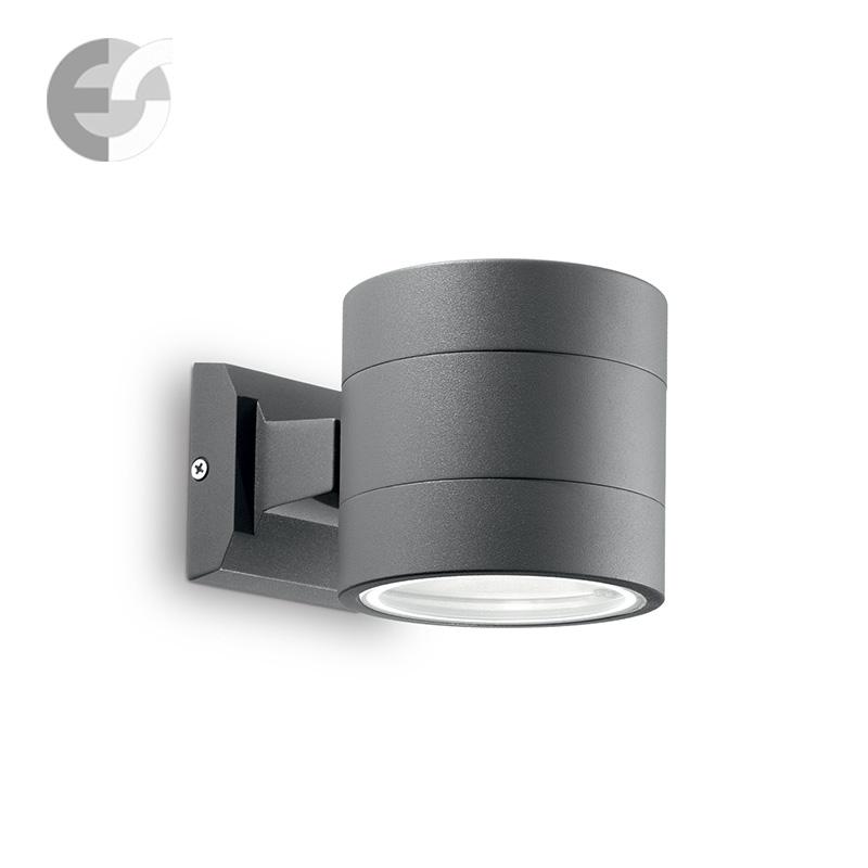 Aplica - iluminat de fatada SNIF 061467