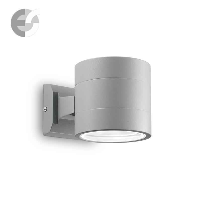 Aplica - iluminat de fatada SNIF