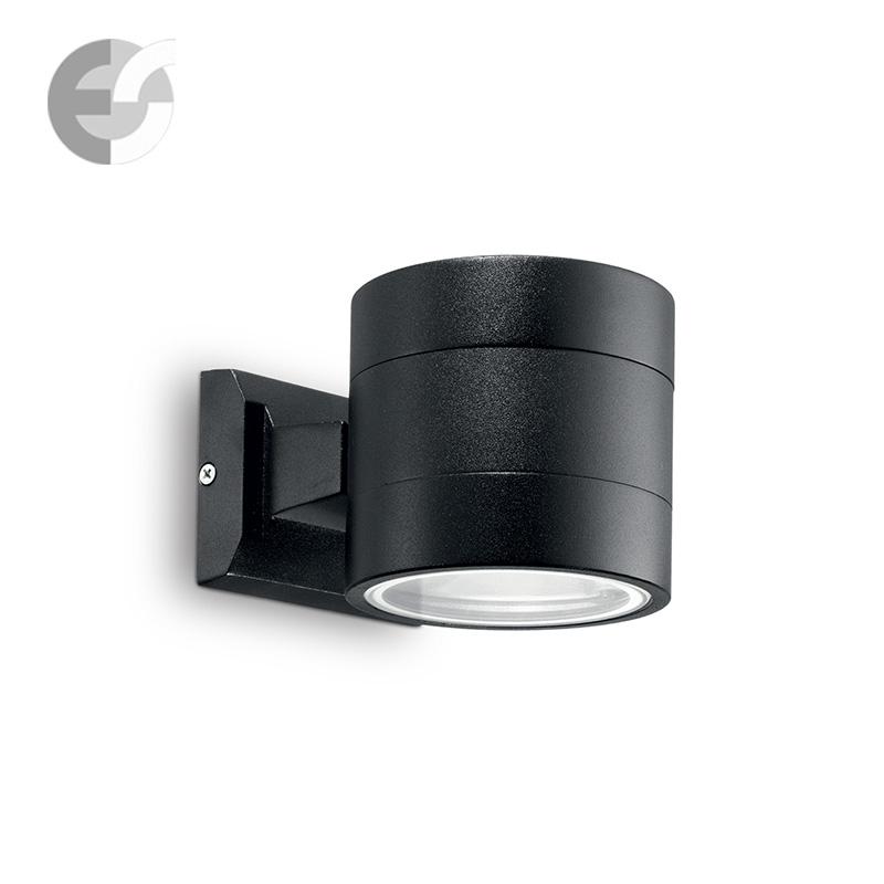 Aplica - iluminat de fatada SNIF 061450