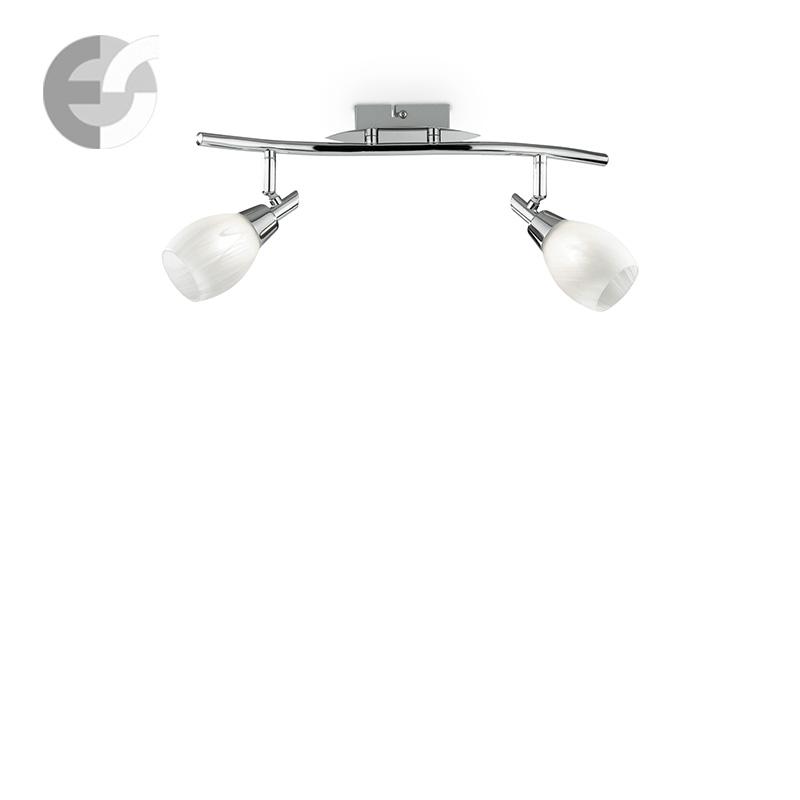 Spot - corpuri de iluminat SOFFIO 075051
