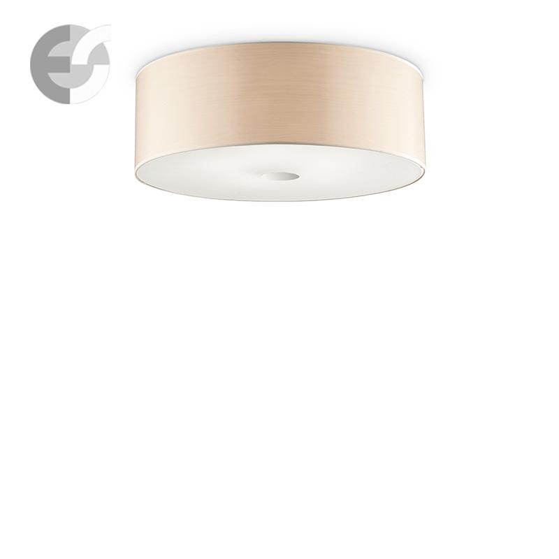 Plafoniere - corpuri de iluminat WOODY 090900