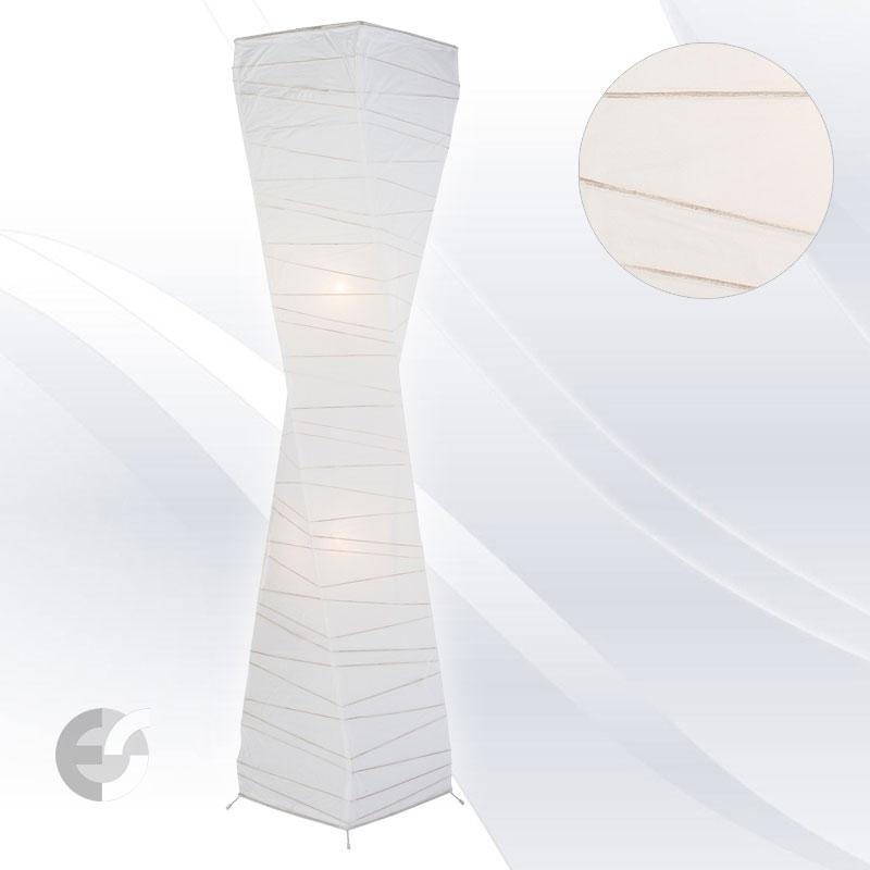 Лампион LIMBO PAPYRUS хартиен От Електро Стил ООД