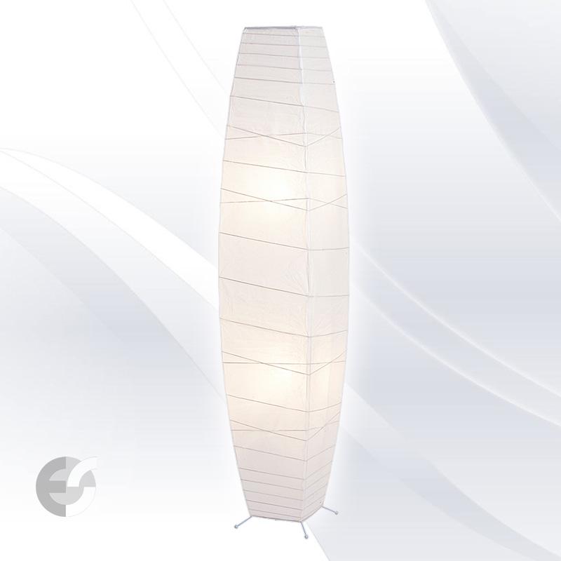 Лампион от хартия LIMBO PAPYRUS От Електро Стил ООД