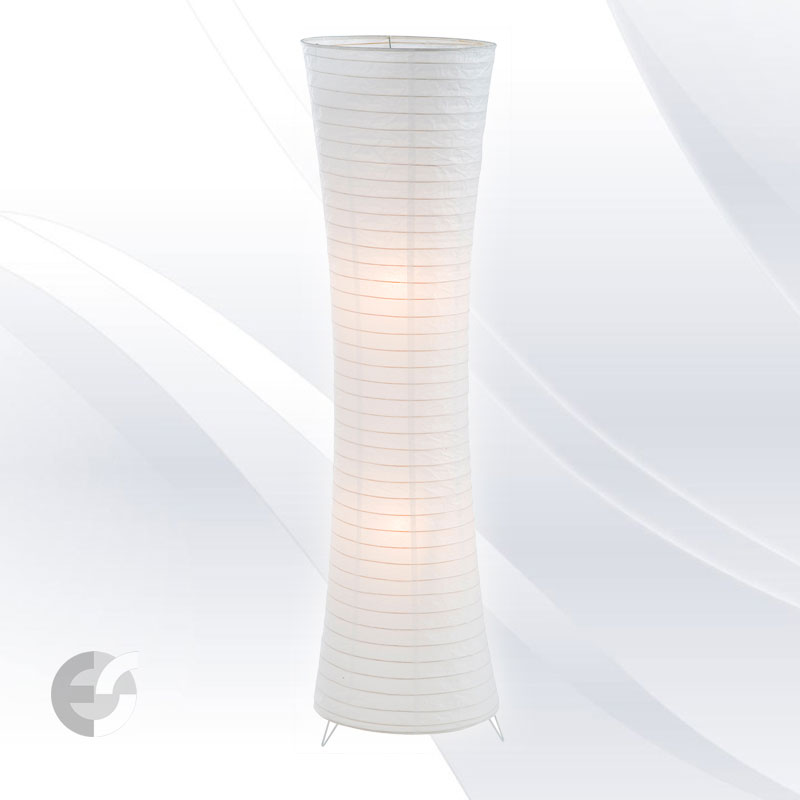Лампион от хартия LODDA От Електро Стил ООД