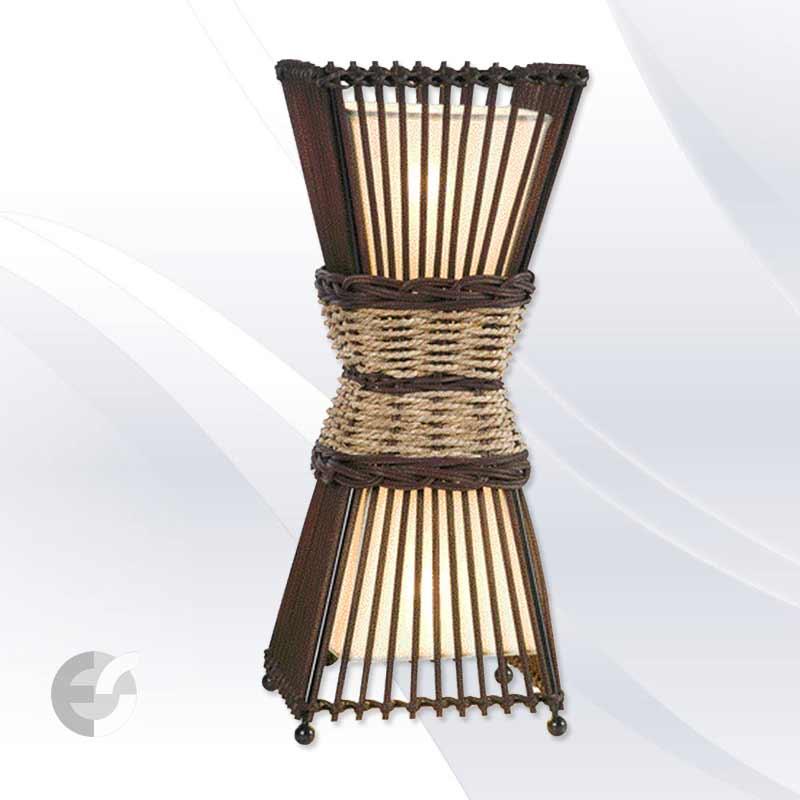 Lampa de birou BAMBOO 50050243