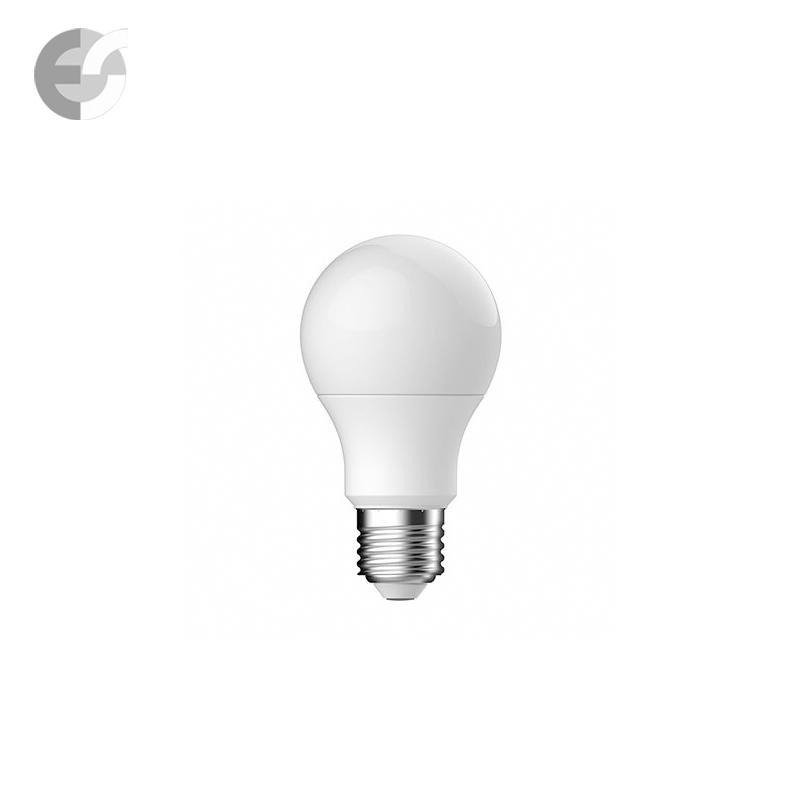 Диодна крушка General Electric 10W E27 От Електро Стил ООД