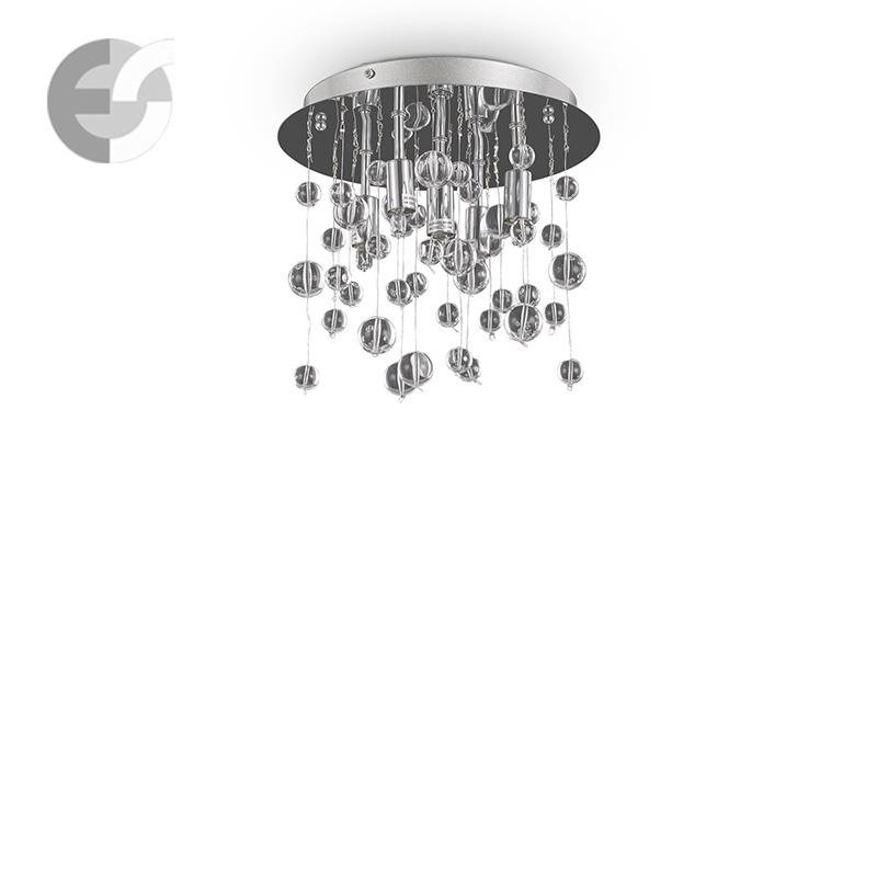 Plafoniere - iluminat de lux NEVE 094687