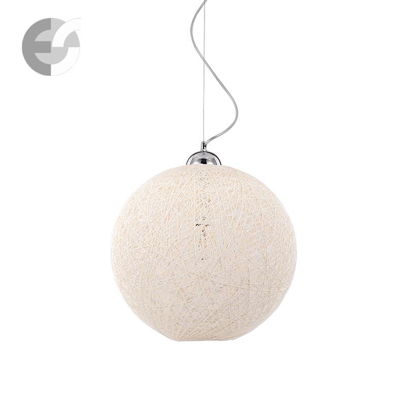 Lustra - corpuri de iluminat BASKET 096100