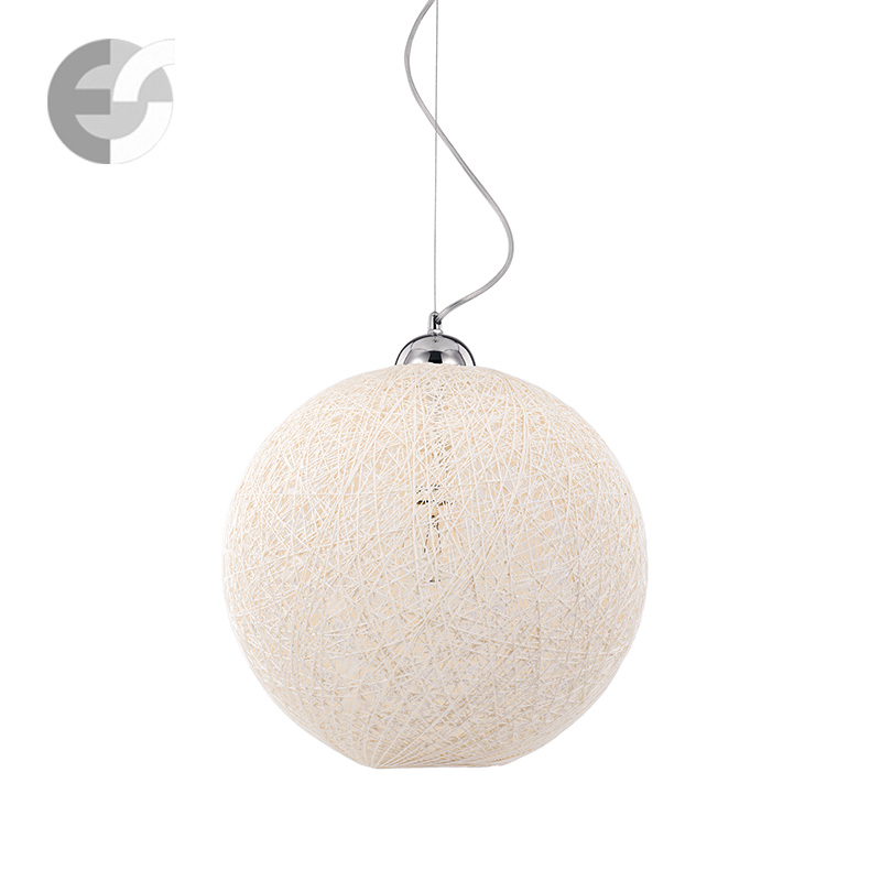 Lustra - corpuri de iluminat BASKET 096162