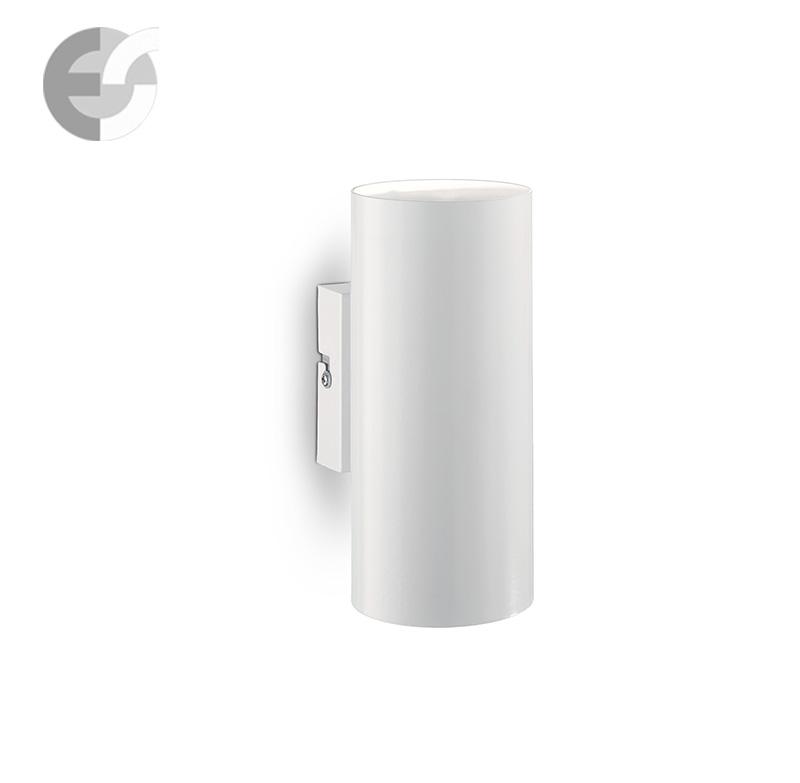 Aplica - corpuri de iluminat HOT 096018