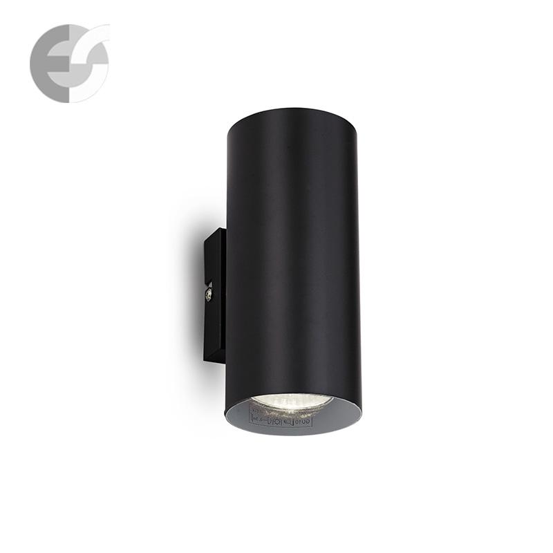 Aplica - corpuri de iluminat HOT 095998