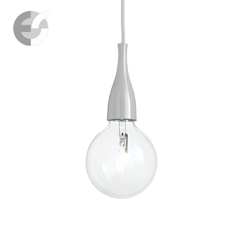 Pendul - corpuri de iluminat MINIMAL 101118