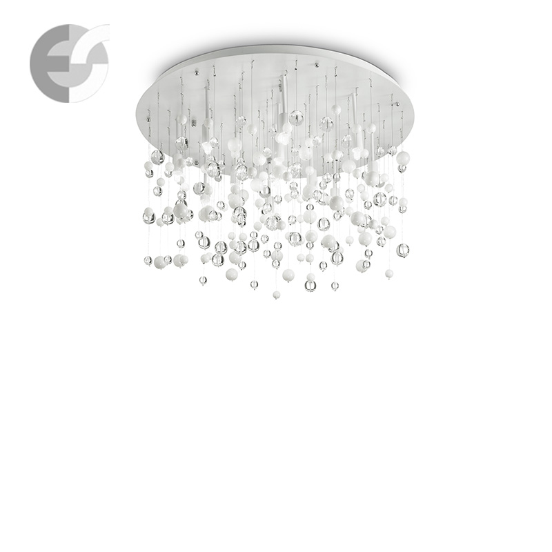 Plafoniere - iluminat de lux NEVE 101187