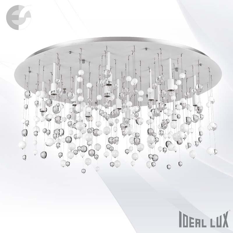 Plafoniere - iluminat de lux NEVE 101194