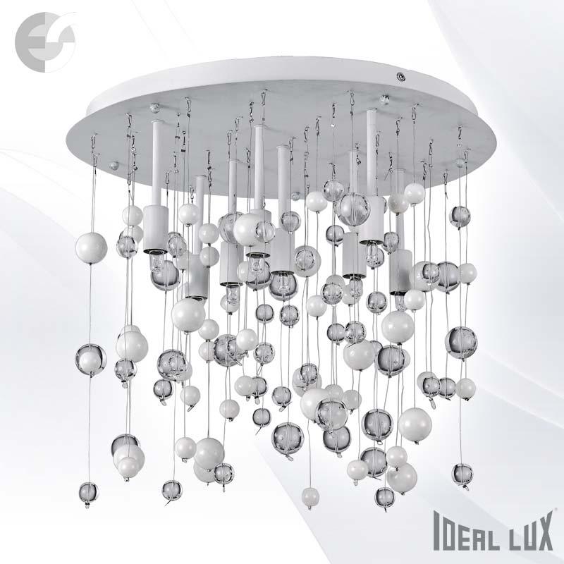 Plafoniere - iluminat de lux NEVE 101170