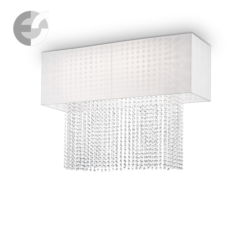 Plafoniere - iluminat de lux PHOENIX 099118