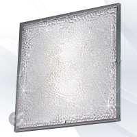 0323.UQ52.5.KPT - Plafoniere cristal SPARKLING