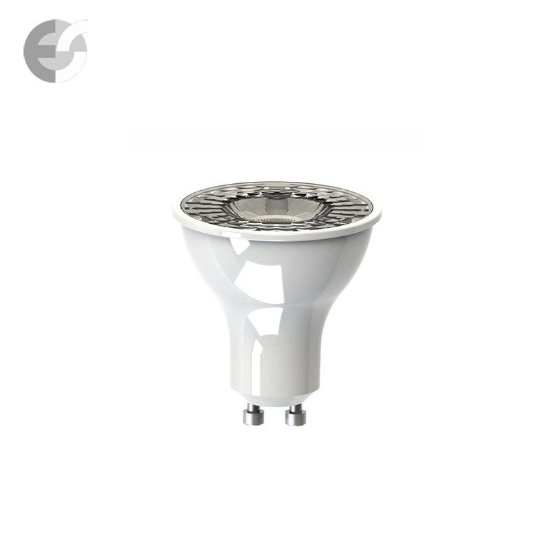 GE Led крушка 3W GU10 2700K От Електро Стил ООД