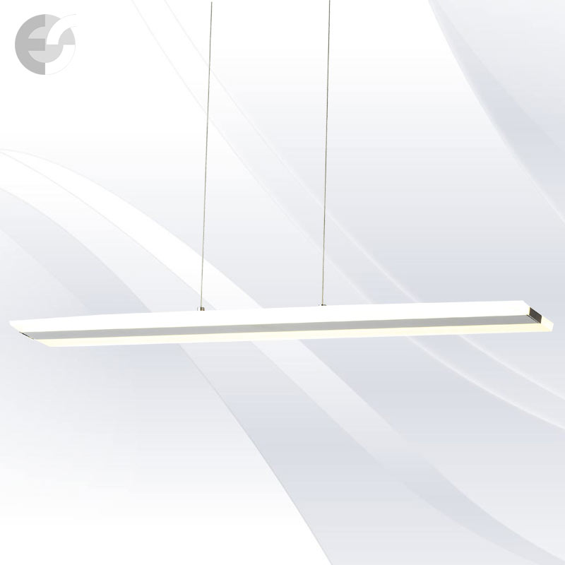 Lustra - Iluminat LED LINE 780150A