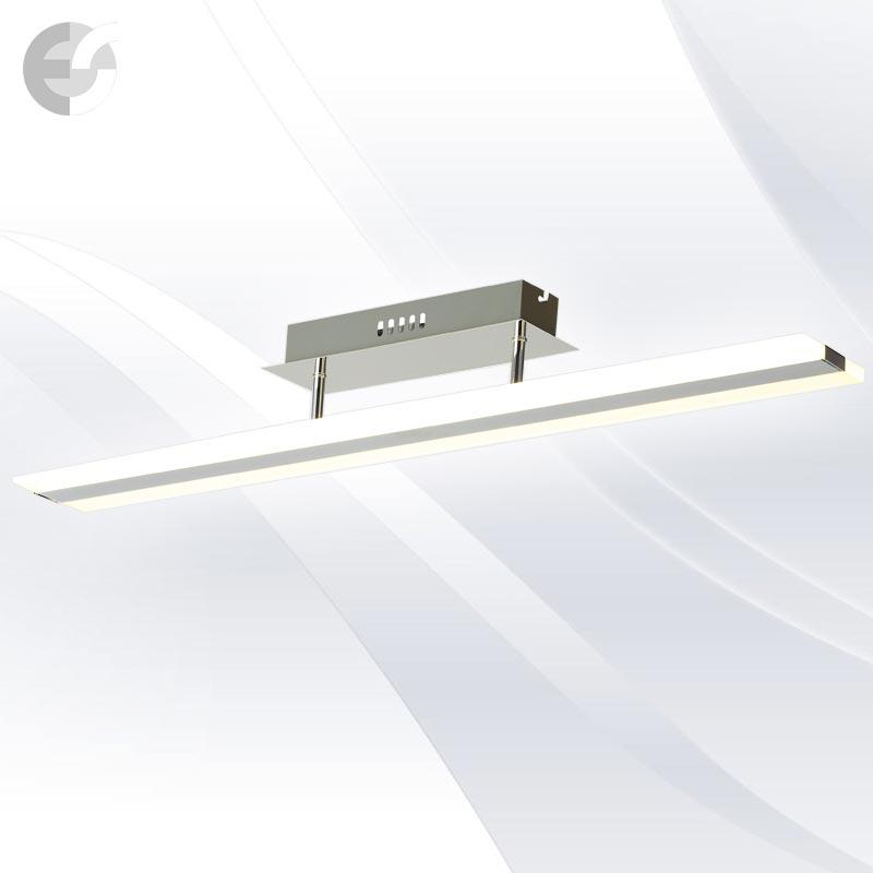 Plafoniera LED LINE