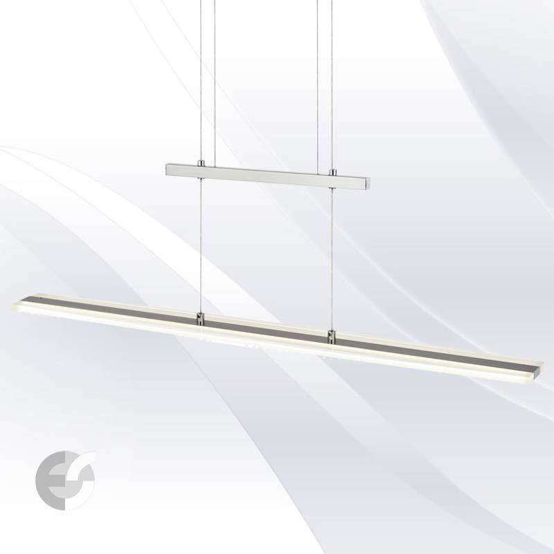 Lustra - Iluminat LED ARION 780200