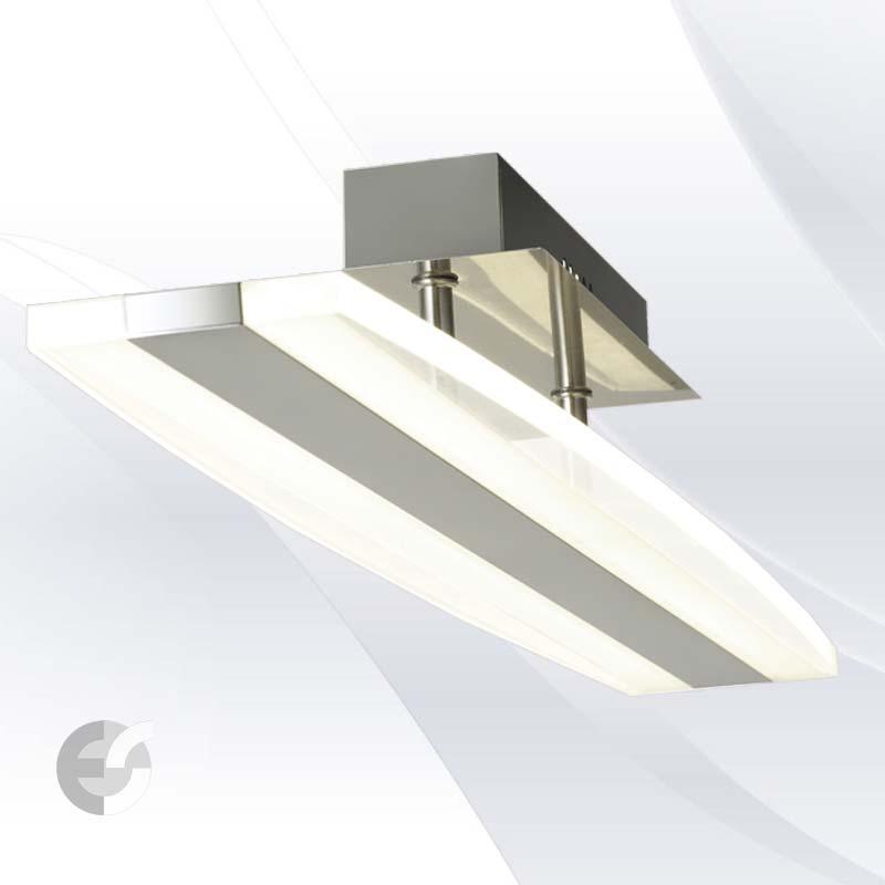 Plafoniera LED ARION 780201