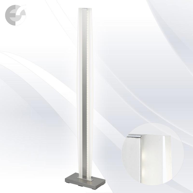 ARION - Lampadar LED