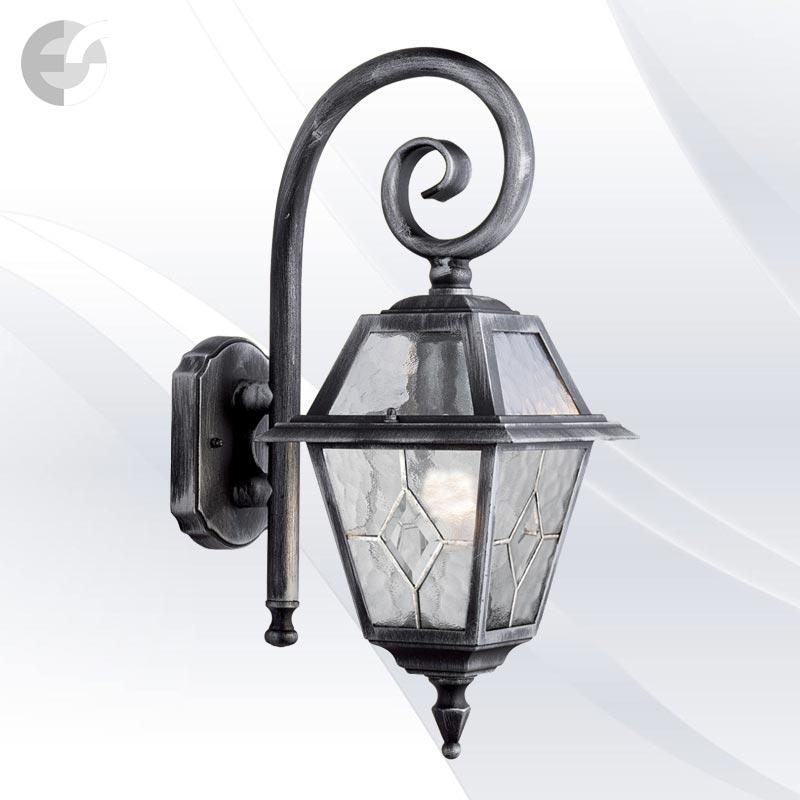 Aplica - iluminat de gradina GENOA 1515