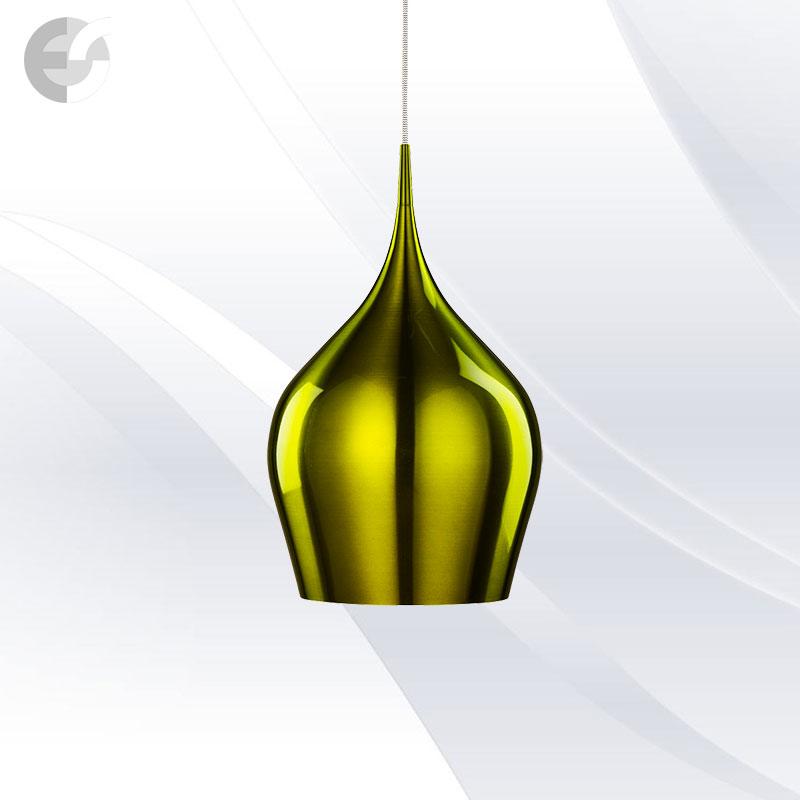 Lustra - corpuri de iluminat Vibrant 6461-26GR