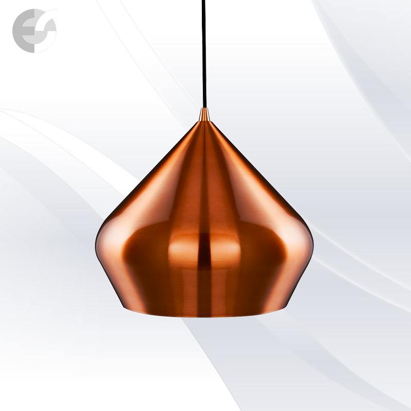 Lustra - corpuri de iluminat Vibrant 8683CU