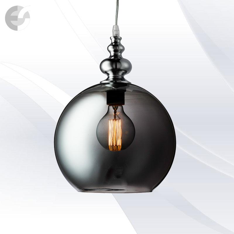 Lustra - corpuri de iluminat INDIANA 2020SM