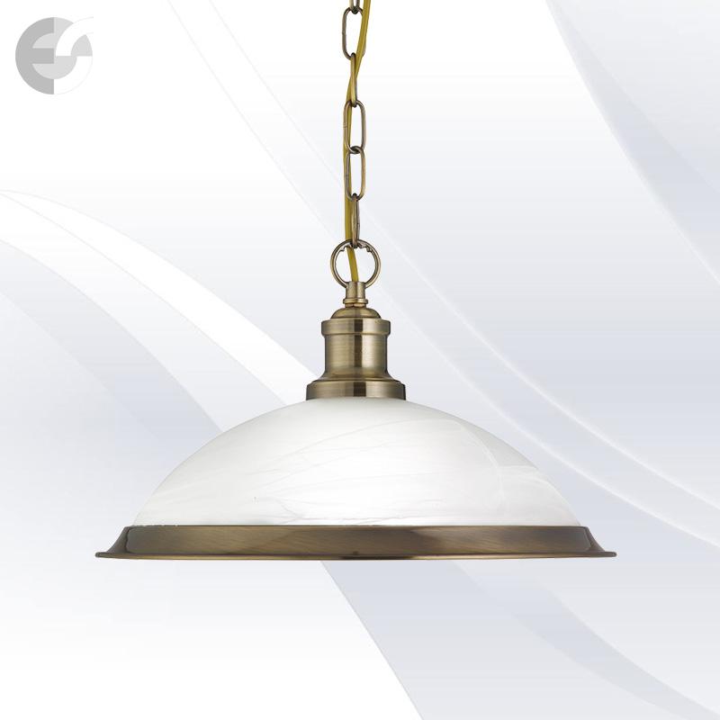 Полилей - BISTRO - 1591AB От Електро Стил ООД