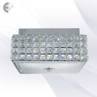 Модул 23 от система Севиля От Електро Стил ООД