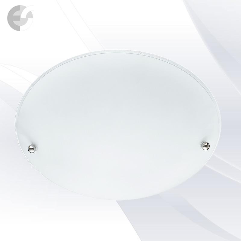 Plafoniere - corpuri de iluminat FLUSH 3165-30