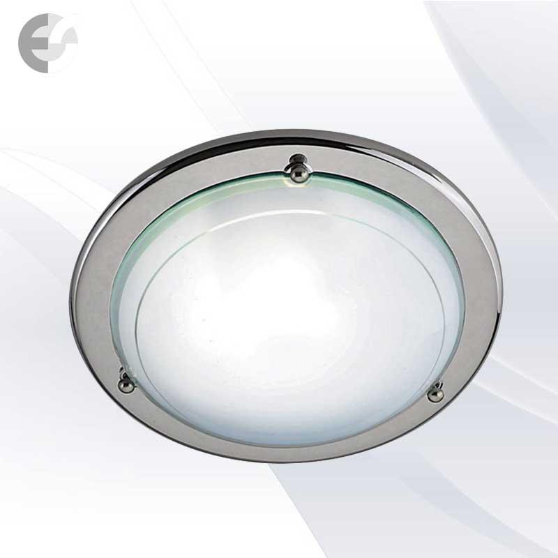 Plafoniere - corpuri de iluminat FLUSH CC 702CC