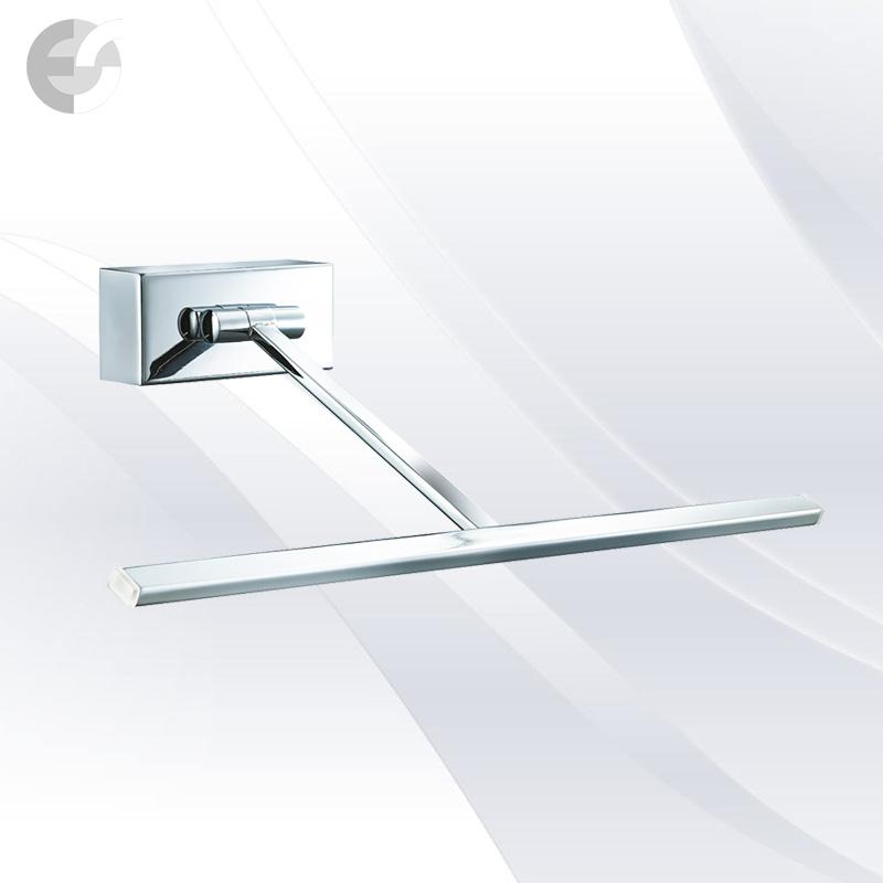 Aplica LED de tablou PICTURE LIGHT 5586CC