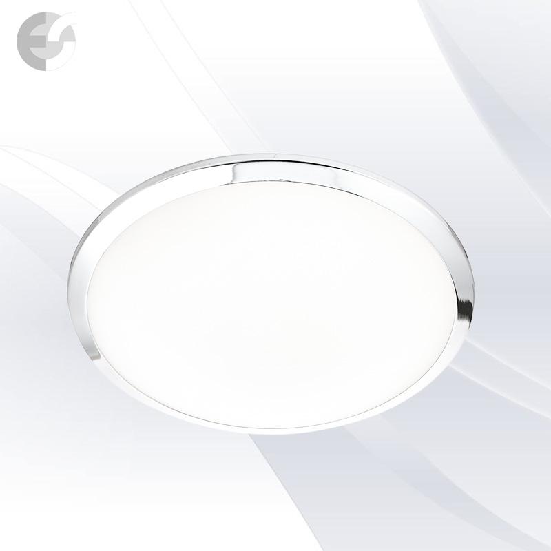 Plafoniere de baie BATHROOM LIGHTS 7938-30CC