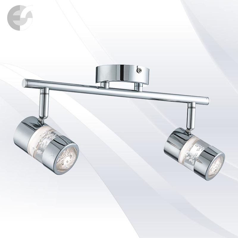 LED Plafoniere de baie BUBBLES 4412CC