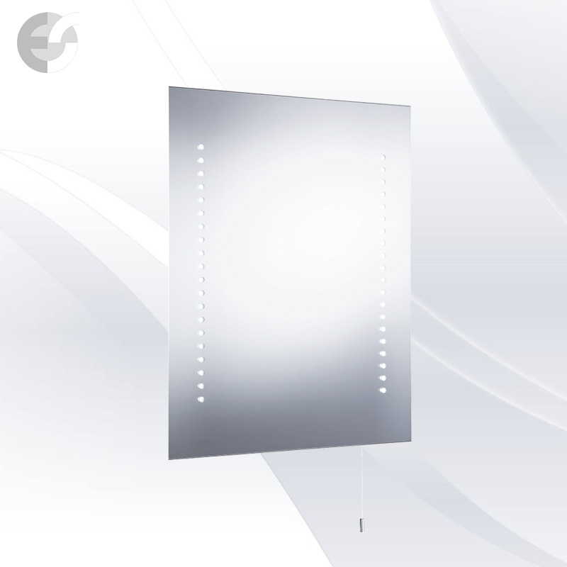 Oglinda de baie BATHROOM LIGHTS 9305