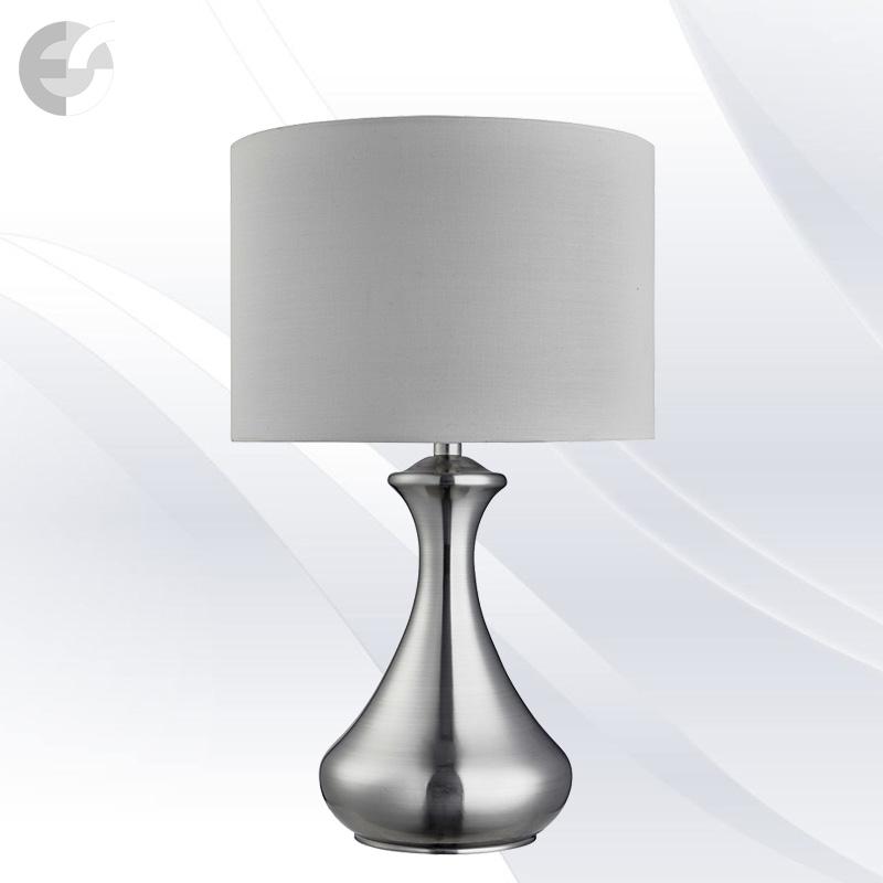 Lampa de masa TOUCH LAMPS EU2750SS