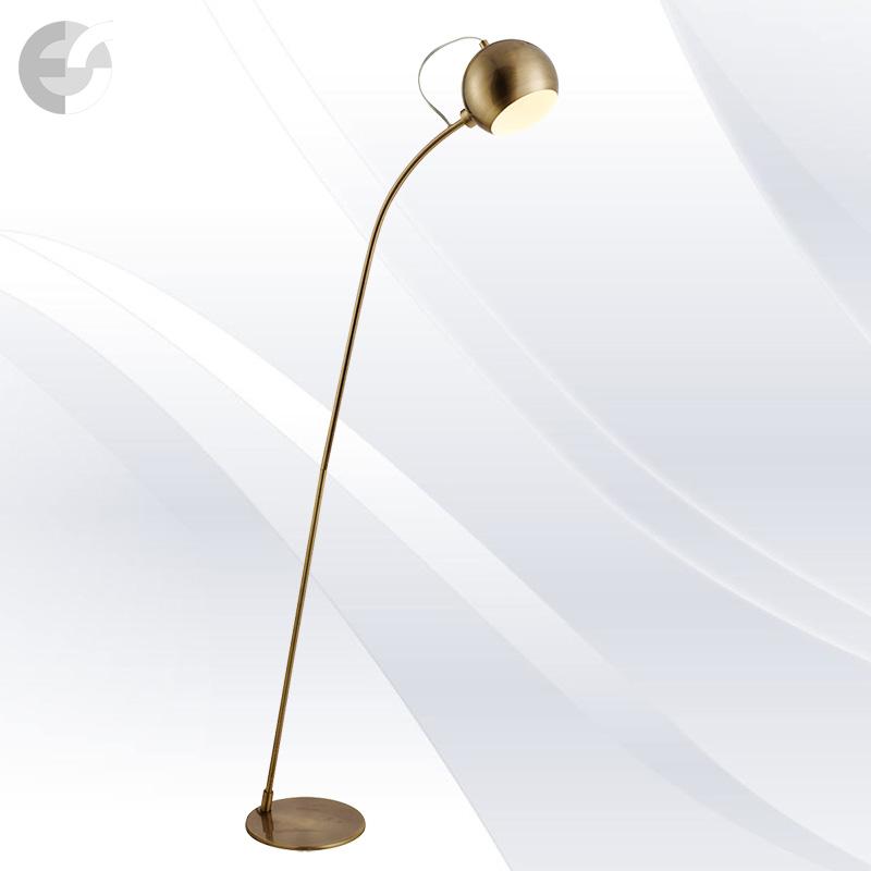 Лампион - MAGNETIC HEADS - EU5491AB От Електро Стил ООД