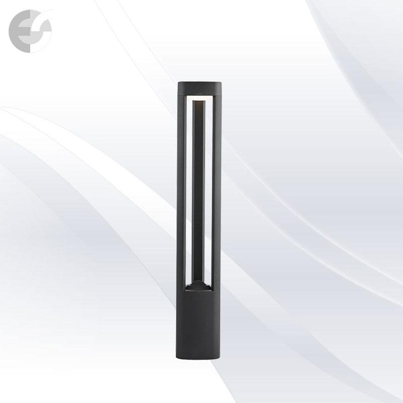 Corpuri de iluminat Lampadar LED OUTDOOR 1005-500GY