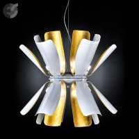 229.150 - Lustra - corpuri de iluminat TROPIC