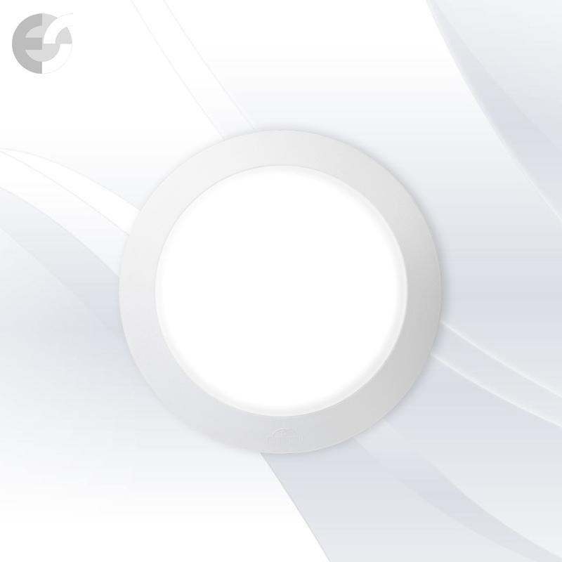 Plafoniera de gradina UMBERTA 1B3.000.000.WYE28