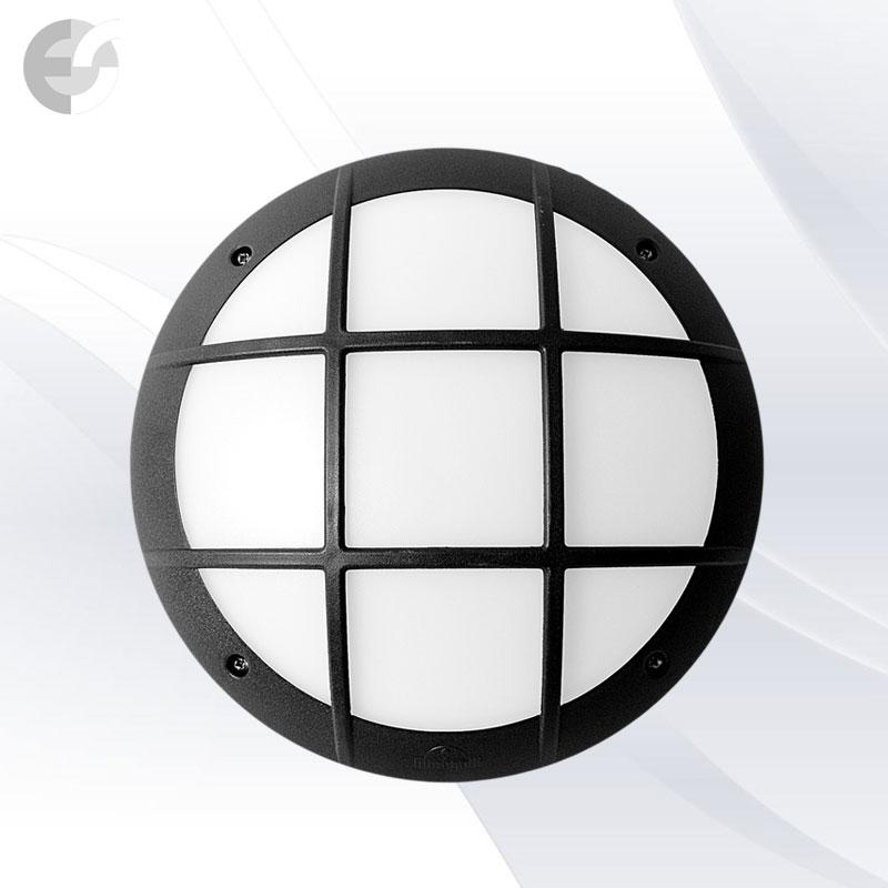 Плафон за екстериор и интериор - GELMI GR