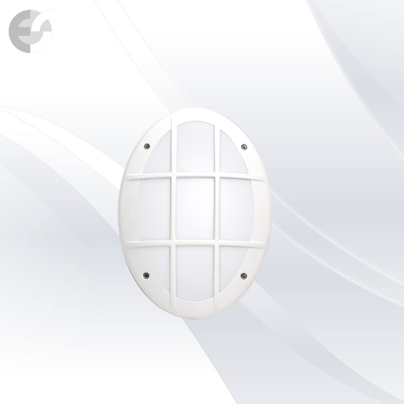 Плафон за екстериор и интериор - DANZI GR