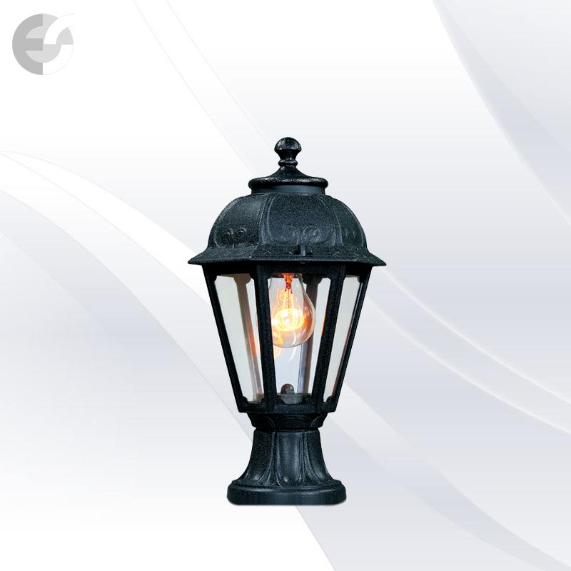5de8f9e56b7c9f Felinar gradina - cu picior- SABA - Corpuri de iluminat si ...